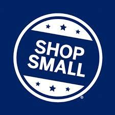 Neighborhood Happenings: Small Business Saturday